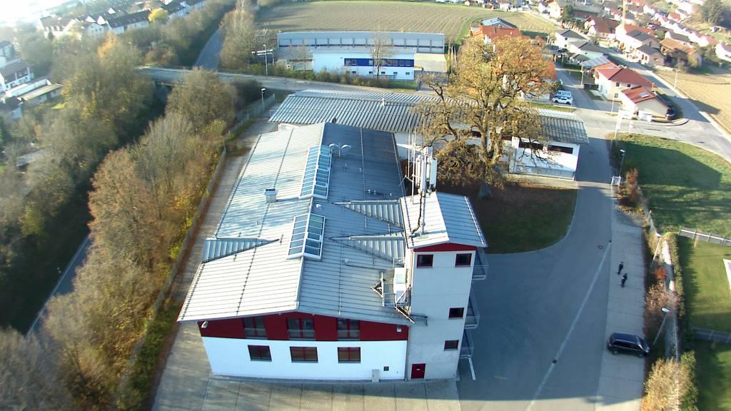 Feuerwehrgerätehaus (3)