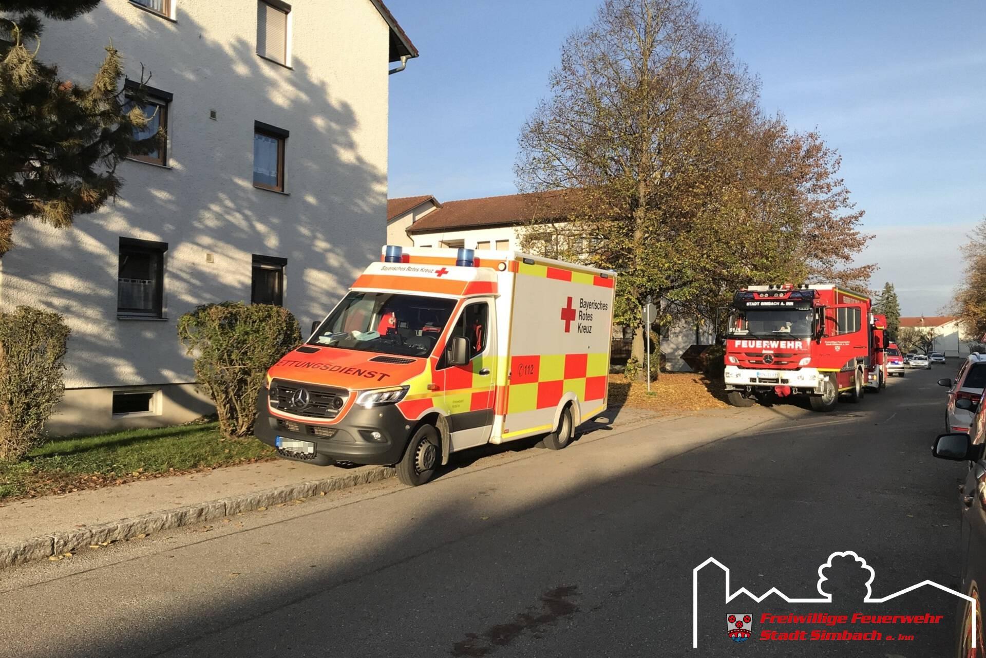 Wohnungsöffnung für Rettungsdienst 13.11.2020 (1)
