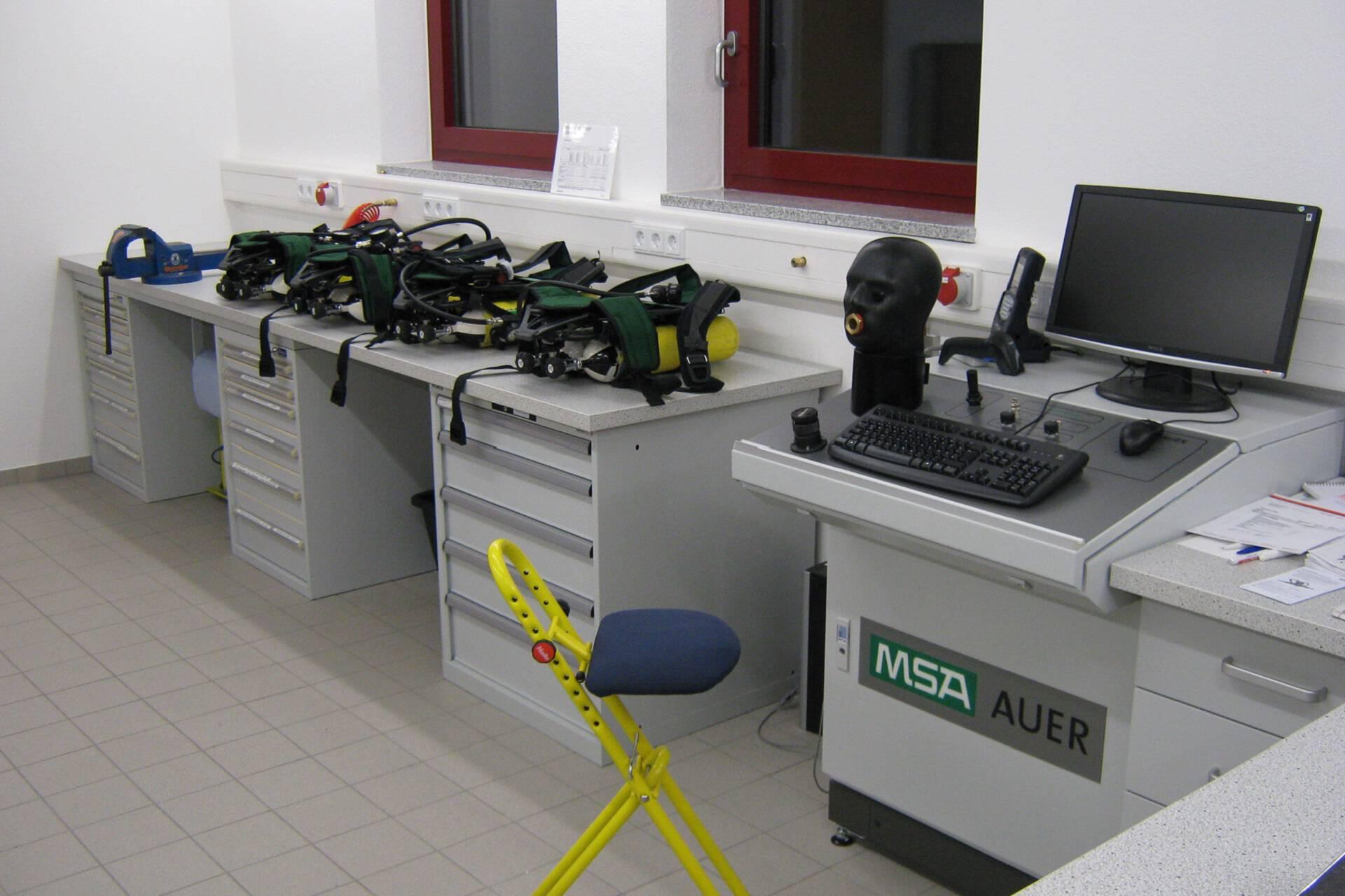 ATG Werkstatt (2)