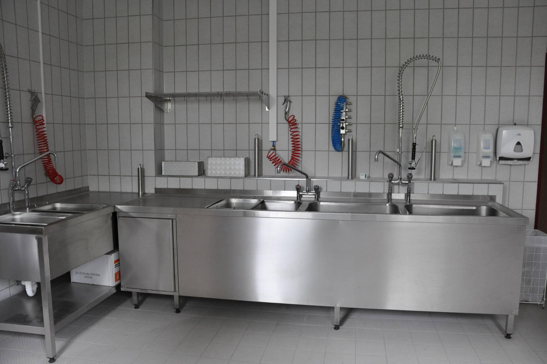 ATG Werkstatt (3)