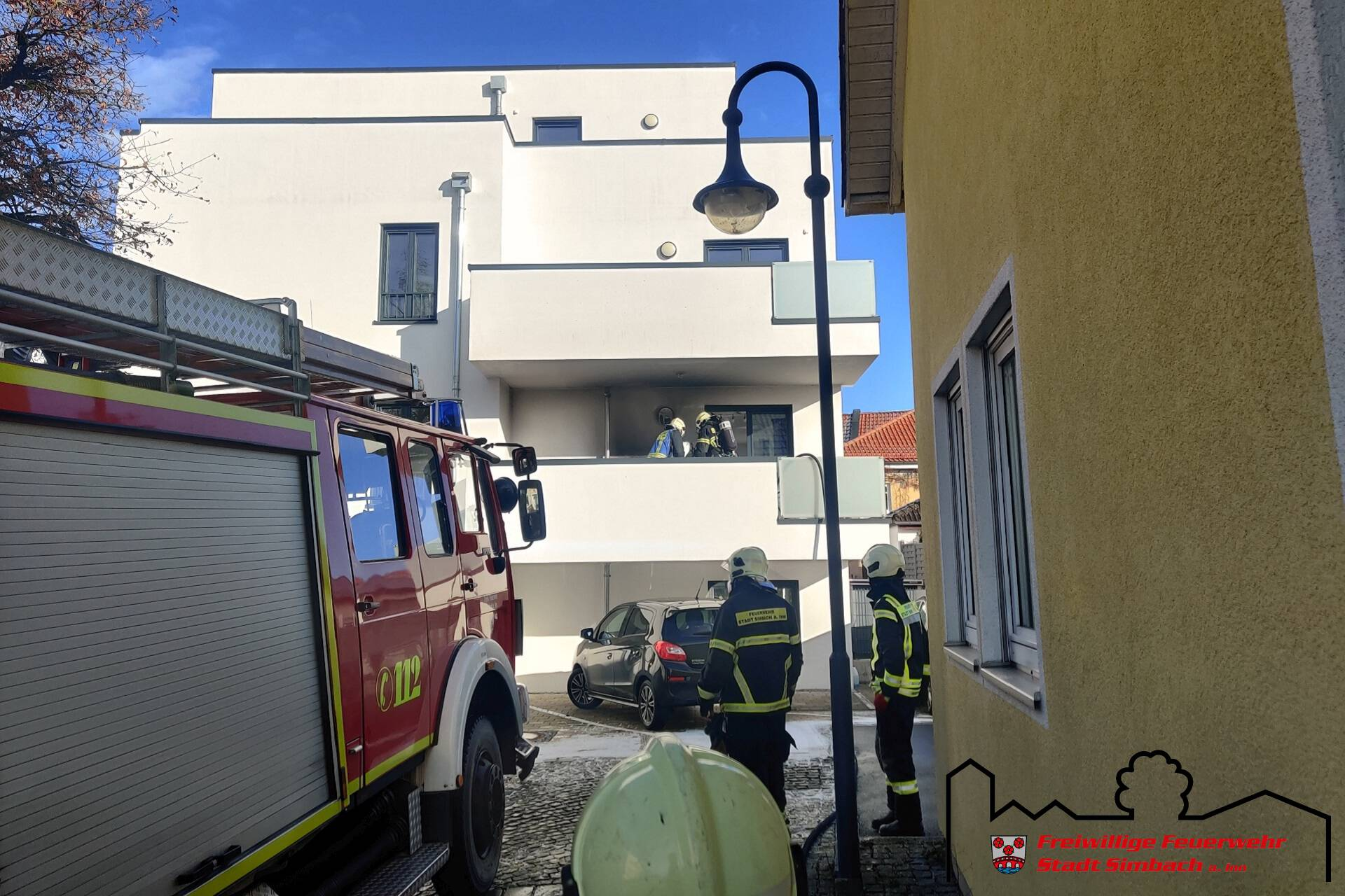 Balkonbrand 29.12.2020 (1)