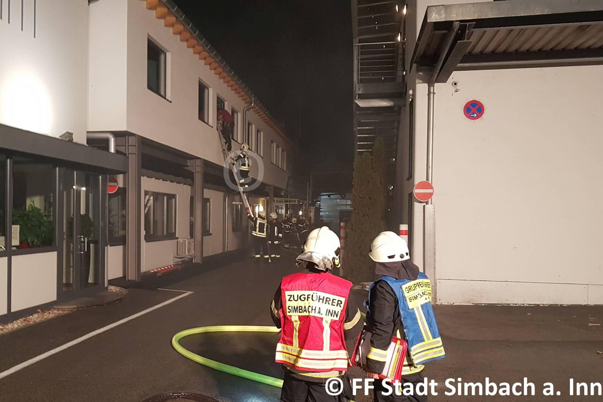 Übung Zimmerbrand 23.10 (1)