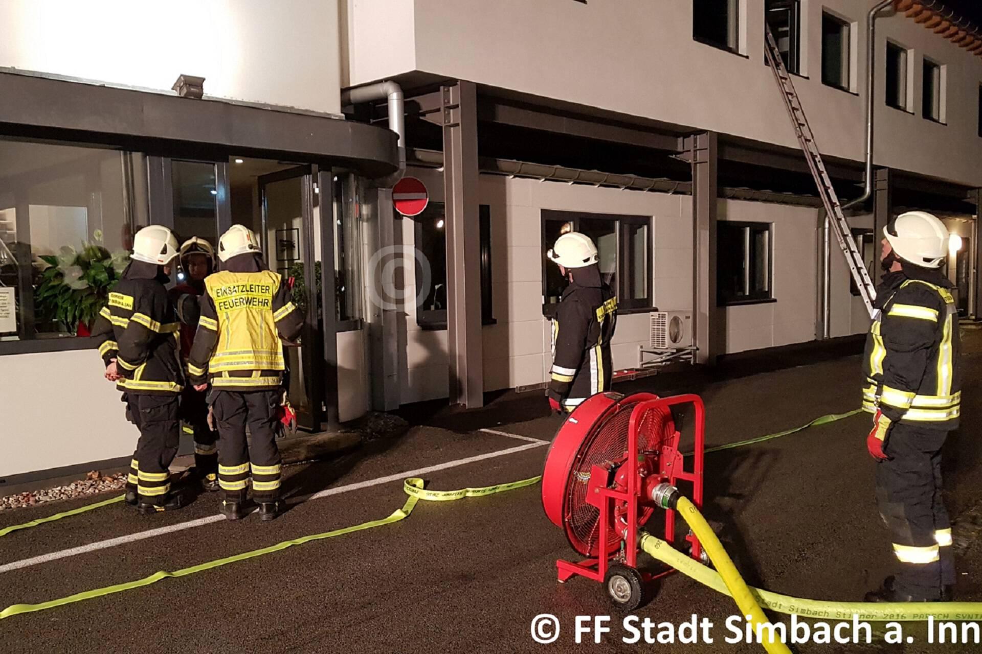 Übung Zimmerbrand 23.10 (4)