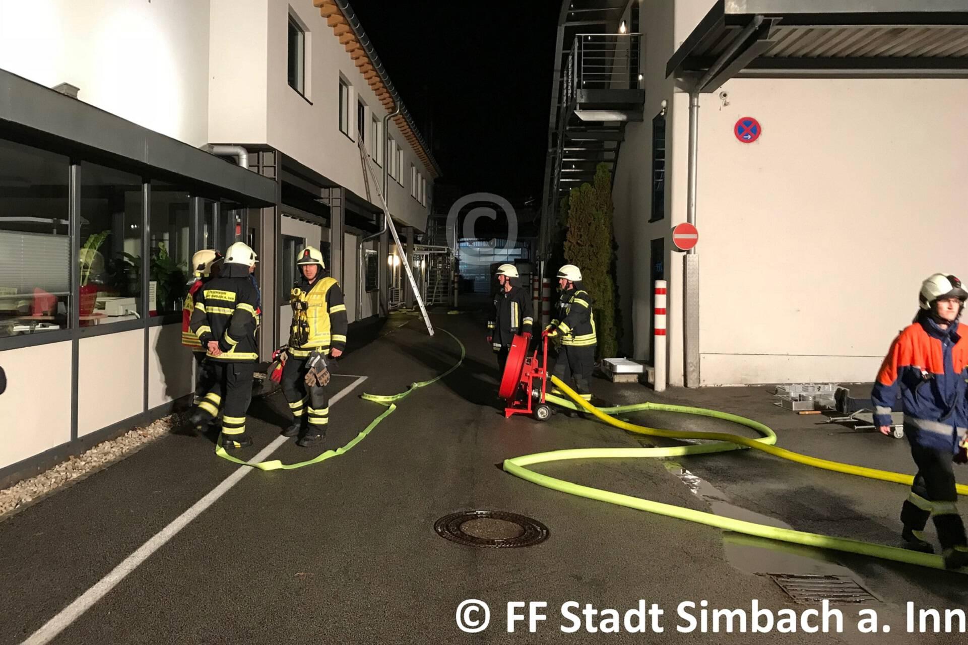 Übung Zimmerbrand 23.10 (7)