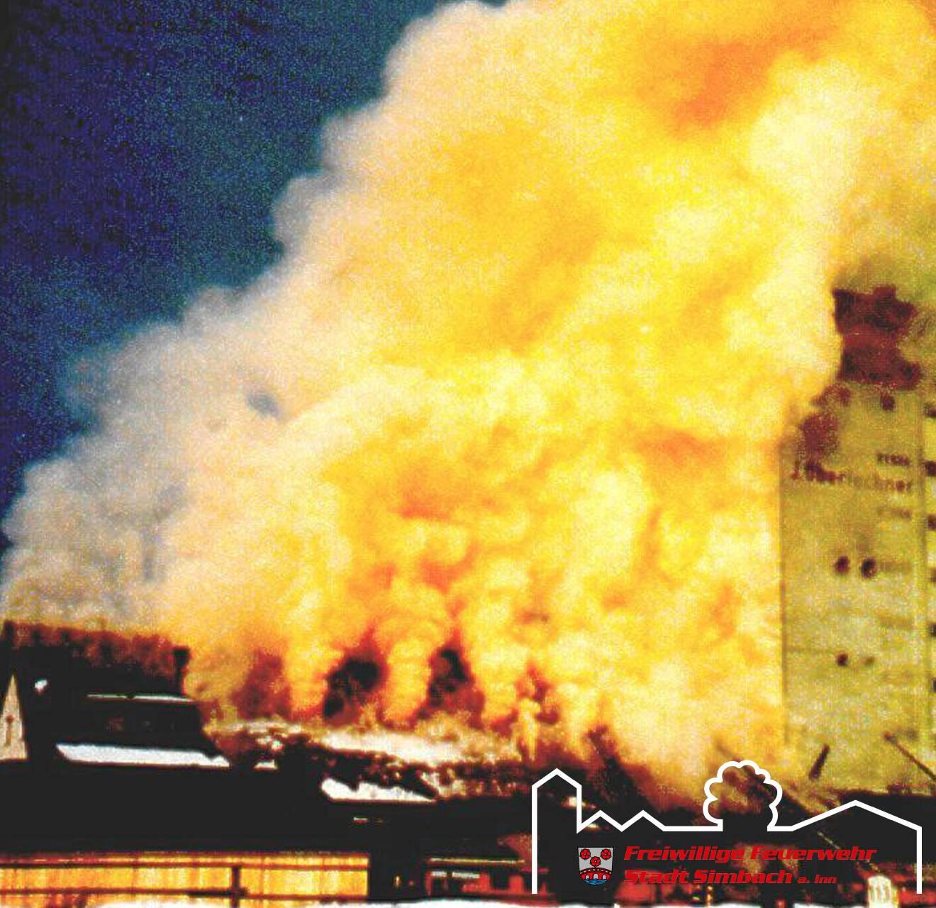 Brand Lagerhaus Oberlechner 12.12.1980 (7)