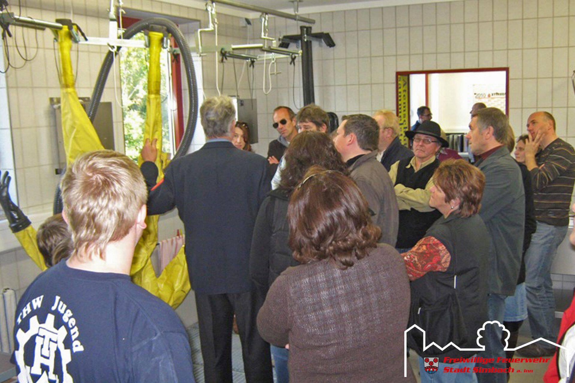 10.10.2010 Tag der offenen Tür (11)