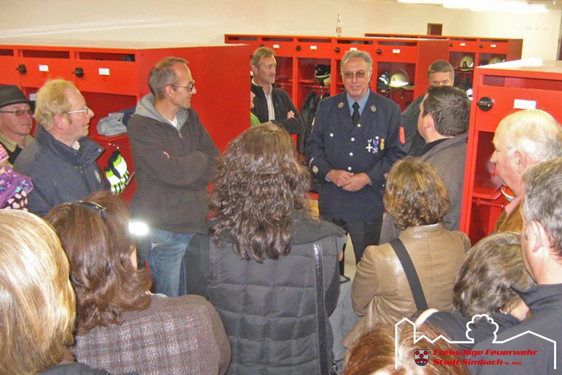 10.10.2010 Tag der offenen Tür (13)