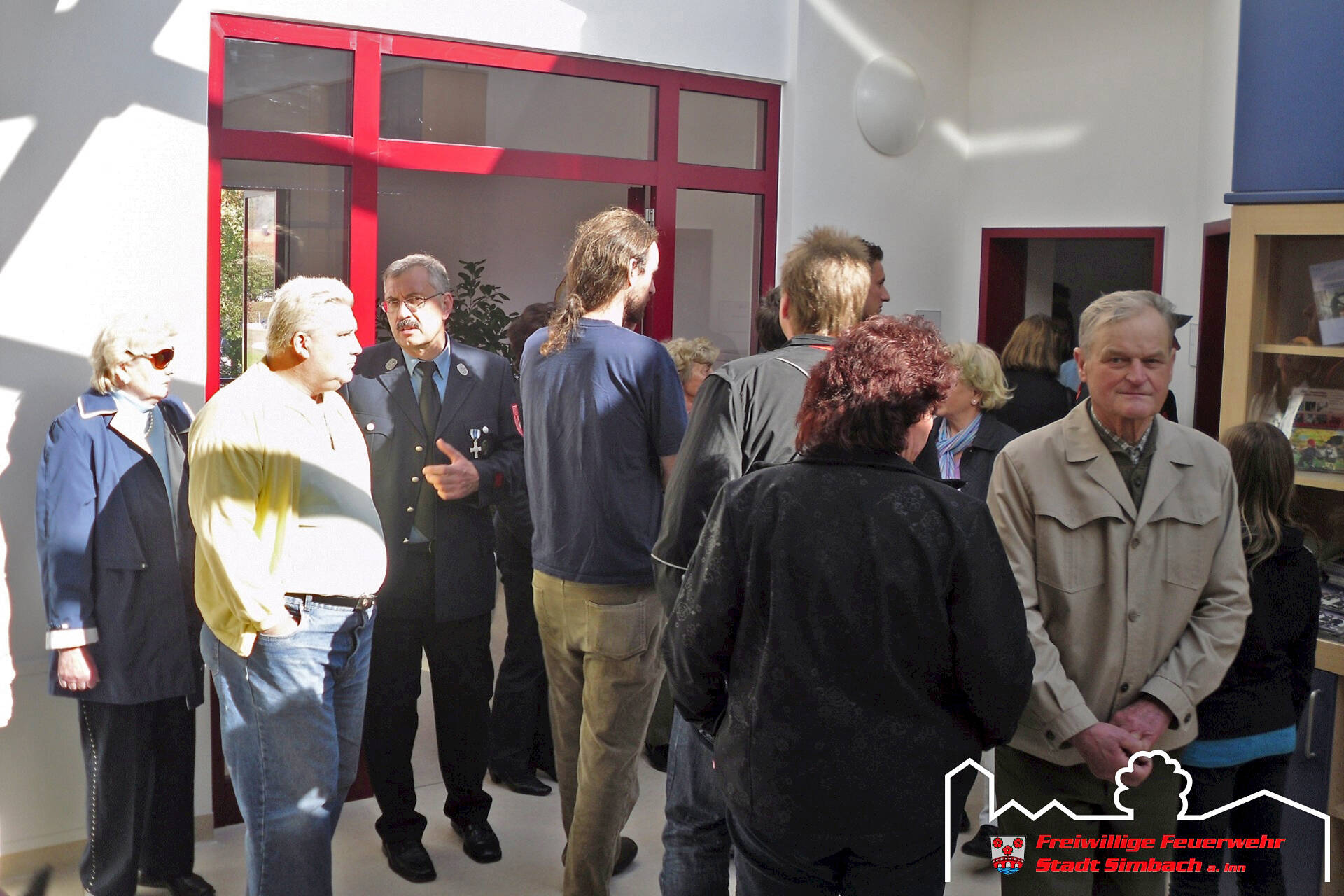 10.10.2010 Tag der offenen Tür (4)