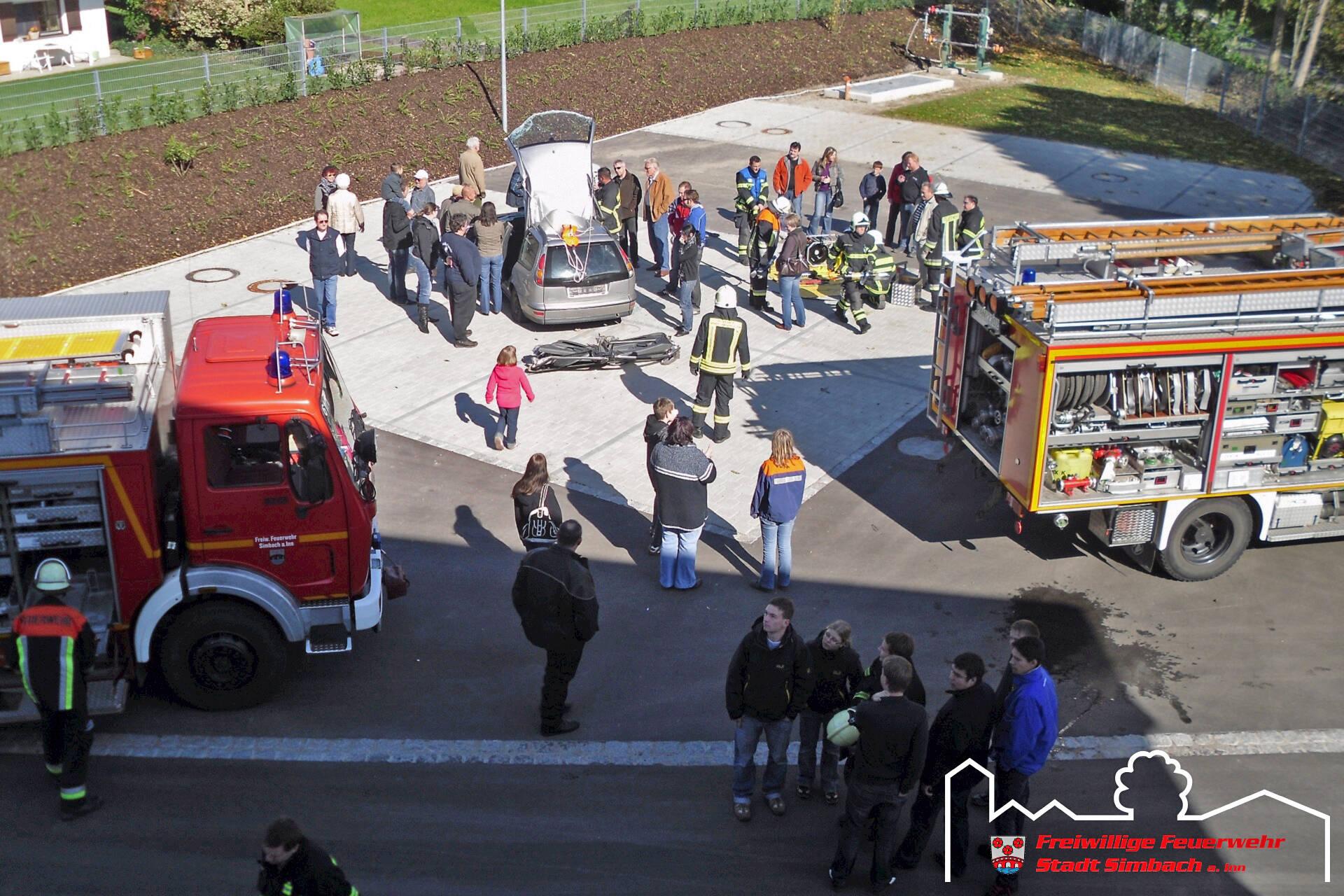 10.10.2010 Tag der offenen Tür (5)