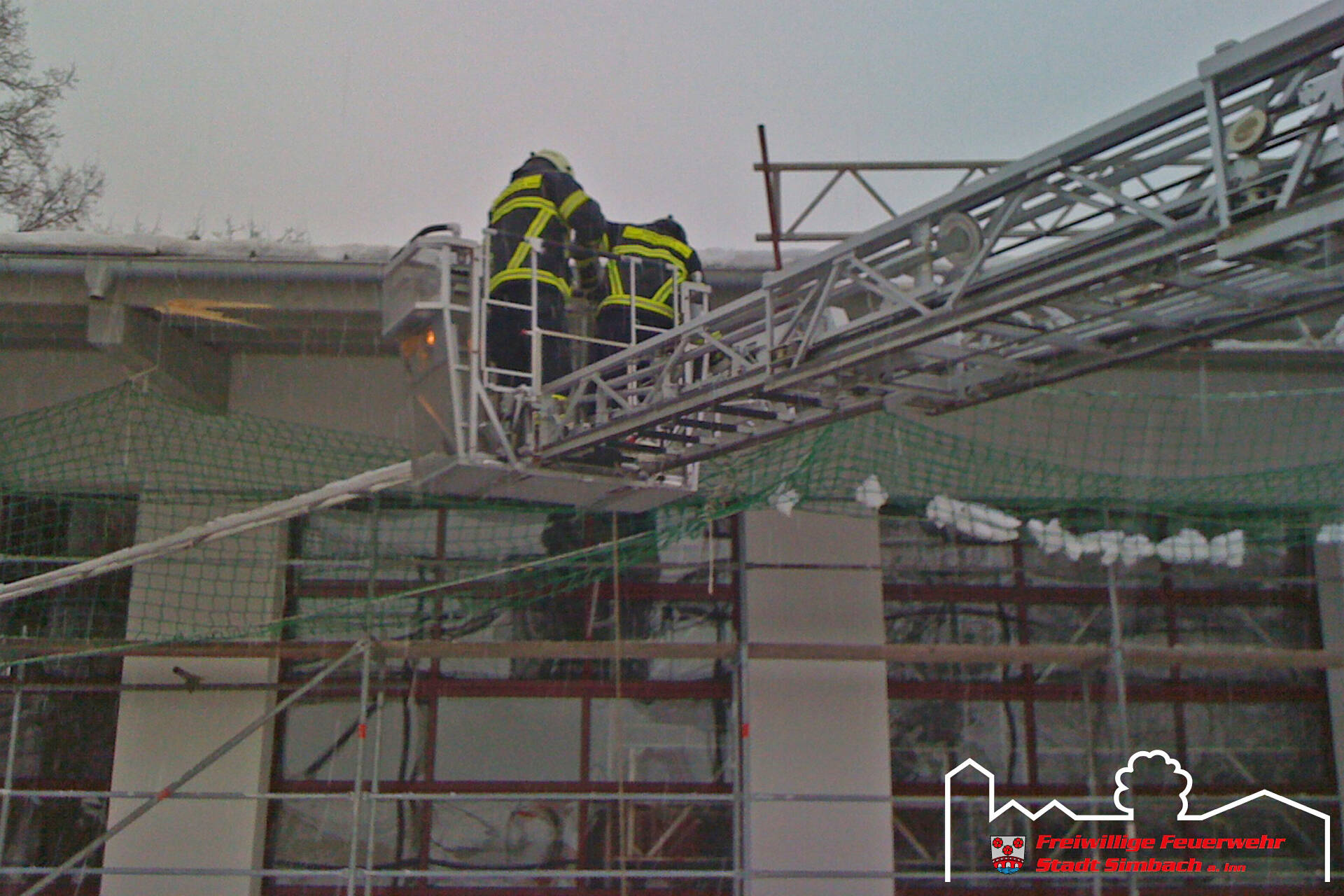 Gerüst sichern 06.02.2010 (1)