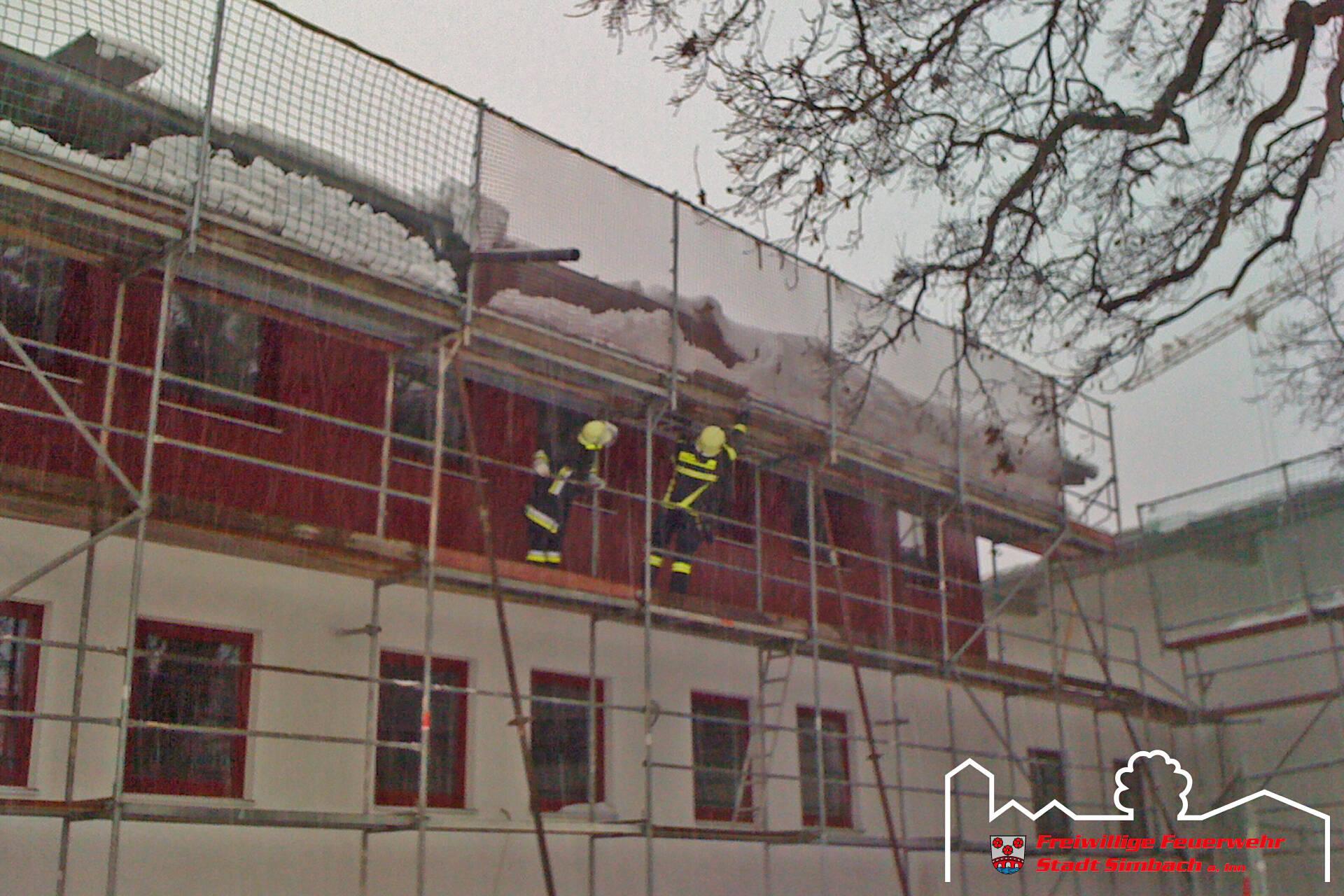 Gerüst sichern 06.02.2010 (3)