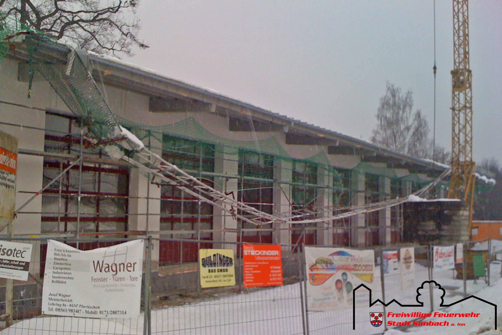 Gerüst sichern 06.02.2010 (4)