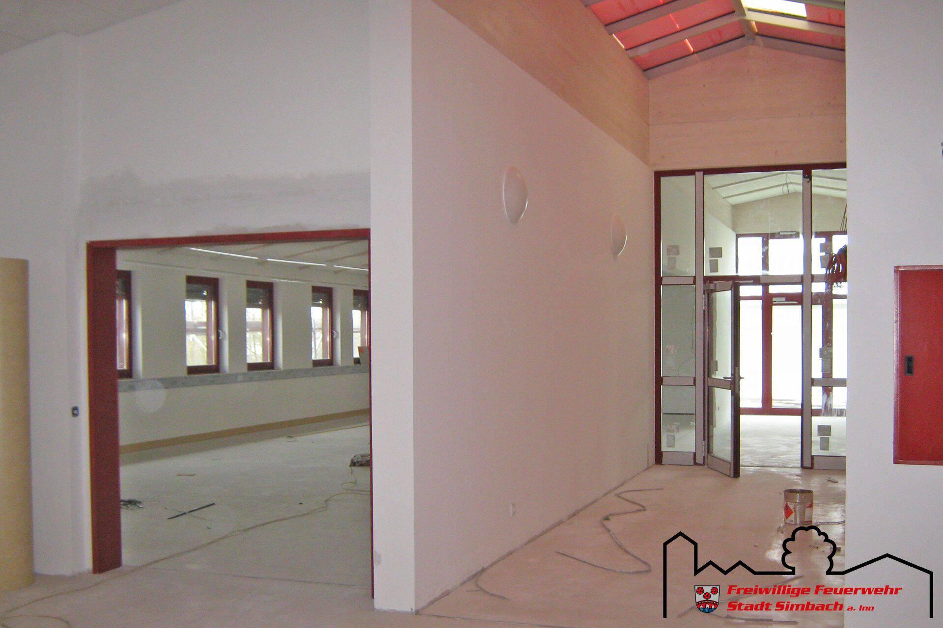 Obergeschoss (2)