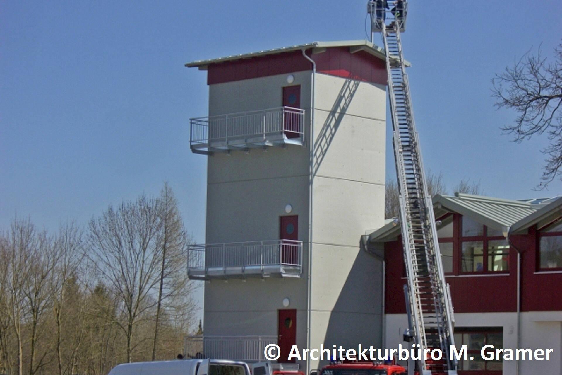 Schlauchturm (3)