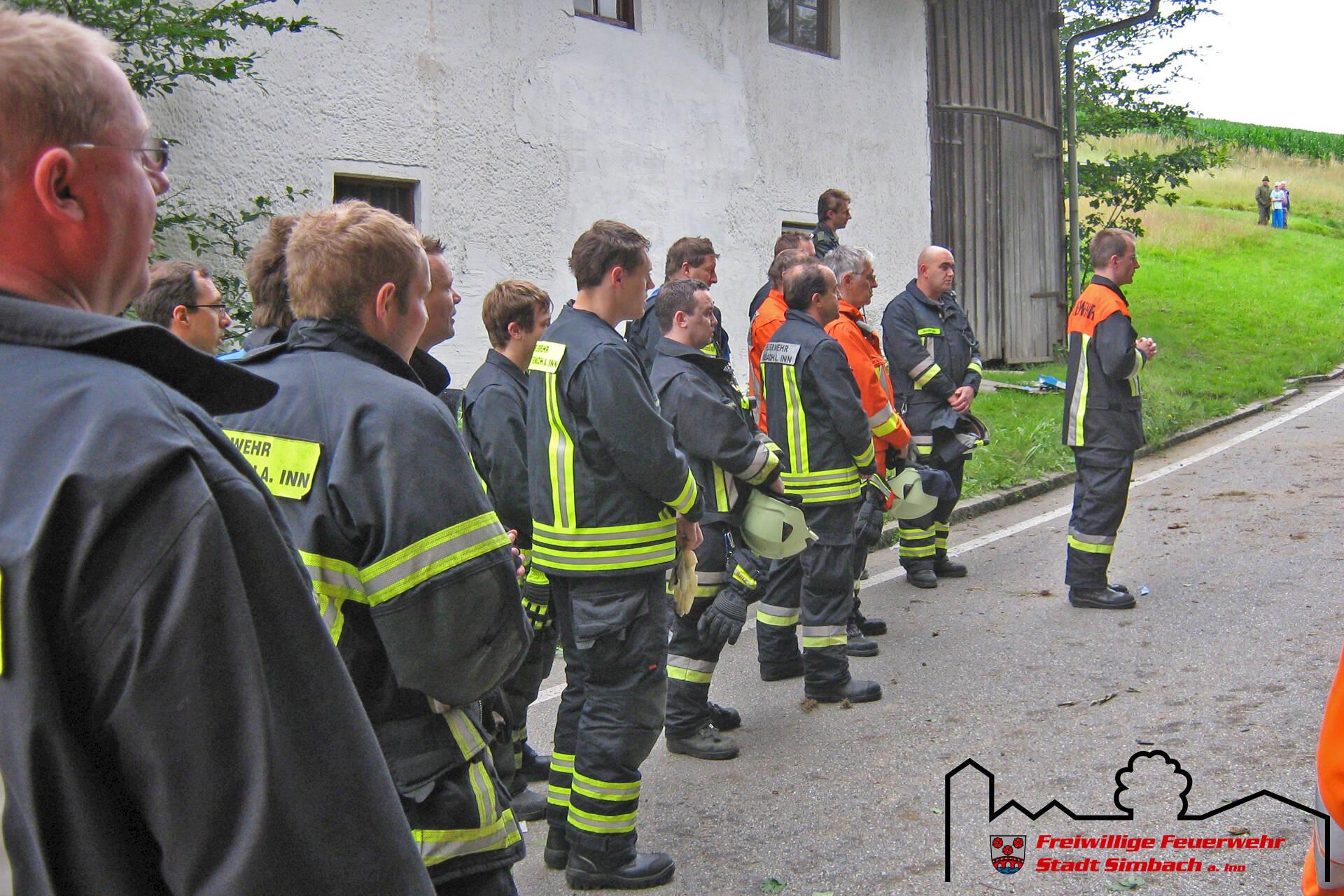 Verkehrsunfall Oberlangwied 03.07.2011 (9)